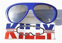 Vintage Sunglasses Killy